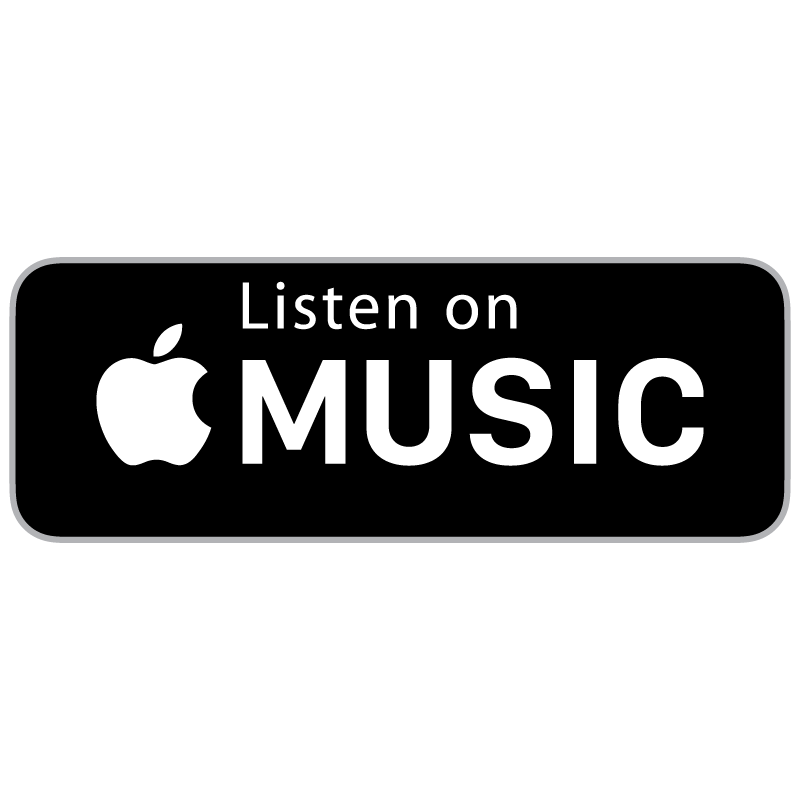 https://music.apple.com/az/album/dangerous-feat-millie-go-lightly-jesus-divine-marcus/1524871065